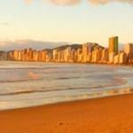367278 pacotes de viagens promocionais cvc 8 150x150 Pacotes de viagens promocionais CVC 2012