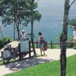 367278 pacotes de viagens promocionais cvc 9 150x150 Pacotes de viagens promocionais CVC 2012