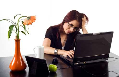3675 CL 493 carreira workaholic Carga Horária de trabalho, entenda como funciona