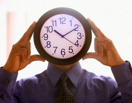 3675 Carga Horária de trabalho entenda como funciona 0000000000000004 Carga Horária de trabalho, entenda como funciona