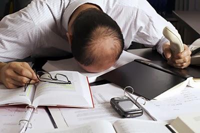 3675 Carga Horária de trabalho entenda como funciona 03 Carga Horária de trabalho, entenda como funciona