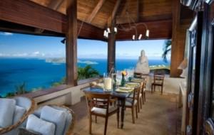 Decorar casa de praia sem gastar muito