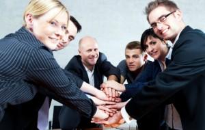 Como promover um negócio gastando pouco