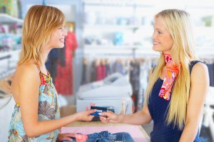 367757 foto blog atendimento2 Como promover um negócio gastando pouco