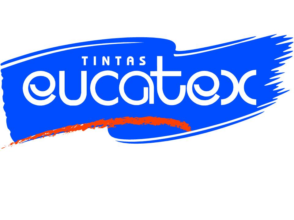 367787 catalogo de cores eucatex 3 Catálogo de tintas Eucatex