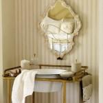 367954 lavabos com papel de parede 8 150x150 Lavabos com papel de parede