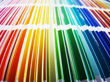 367982 glasurit catalogo de cores Glasurit catálogo de cores