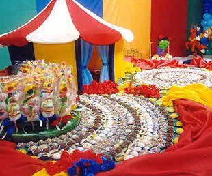 367992 compras coletivas festa infantil buffet 2 Compras coletivas festa infantil, buffet   ofertas