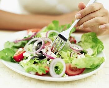 368002 dieta Dieta de Ravenna