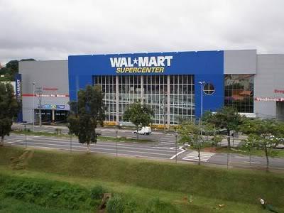 368314 4362472 As 10 maiores empresas de varejo do Brasil