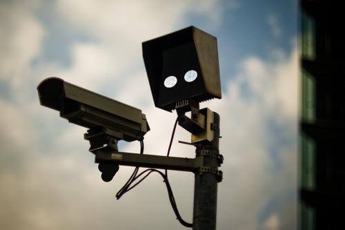 368482 radar camera Licenciamento de veículos, tabela, datas e placas