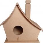 368704 Modelos de casas de passarinho fotos 2 150x150 Modelos de casas de passarinho: fotos