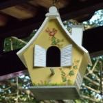 368704 Modelos de casas de passarinho fotos 9 150x150 Modelos de casas de passarinho: fotos