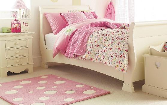 368747 Móveis para quartos de criança 1 Móveis para quartos de criança