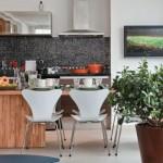 368759 Varandas gourmet como decorar fotos 4 150x150 Varandas gourmet: como decorar, fotos