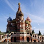 368940 Catedral de São Basílio Moscou 150x150 Os monumentos históricos mais conhecidos do mundo