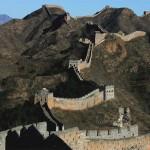 368940 Muralha da China 150x150 Os monumentos históricos mais conhecidos do mundo