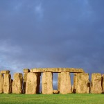 368940 Stonehenge 1 150x150 Os monumentos históricos mais conhecidos do mundo