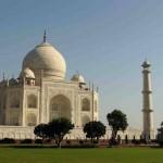 368940 Taj Mahal India 2 150x150 Os monumentos históricos mais conhecidos do mundo