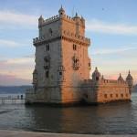 368940 Torre de Belém em Lisboa. 150x150 Os monumentos históricos mais conhecidos do mundo