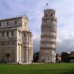368940 Torre de Pisa 150x150 Os monumentos históricos mais conhecidos do mundo