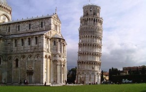 Os-monumentos-históricos-mais-conhecidos-do-mundo14