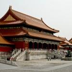 368940 a cidade proibida pequim china 150x150 Os monumentos históricos mais conhecidos do mundo
