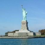 368940 fotos da estatua da liberdade 150x150 Os monumentos históricos mais conhecidos do mundo