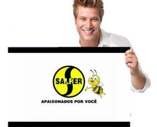 369160 lojas salfer Lojas Salfer