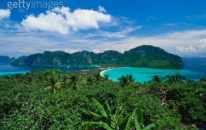 Conheça Tham Nam Lod e a Tailândia