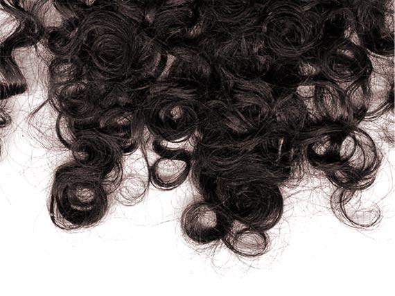 369656 cabelos cacheados dicas de cortes Cabelos Cacheados   Dicas de Cortes