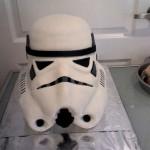 369745 bolos incriveis02 150x150 Bolos decorados engraçados   fotos