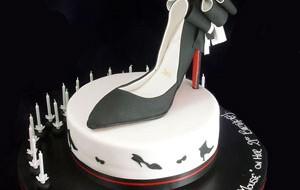 bolos-decorados-engraçados-fotos35
