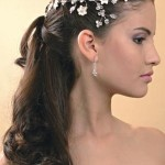369962 Penteados para Debutantes 2012–Fotos 1 150x150 Penteado para debutante passo a passo