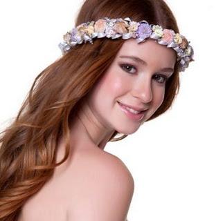 369962 penteado debutante minha mãe não entende festa de 15 anos aniversário Camilla Smith sonho princesa3 Penteado para debutante passo a passo
