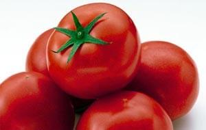 Dieta do tomate: Conheça os riscos