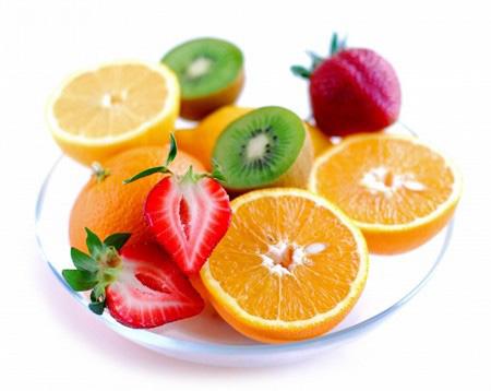 370010 Dieta Detoxif 2 Dieta detox: Como fazer?