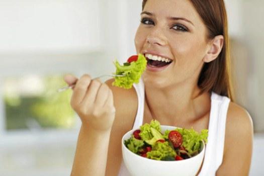370010 Dieta detox Como fazer 2 Dieta detox: Como fazer?