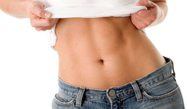 370010 Dieta detox Como fazer 3 Dieta detox: Como fazer?
