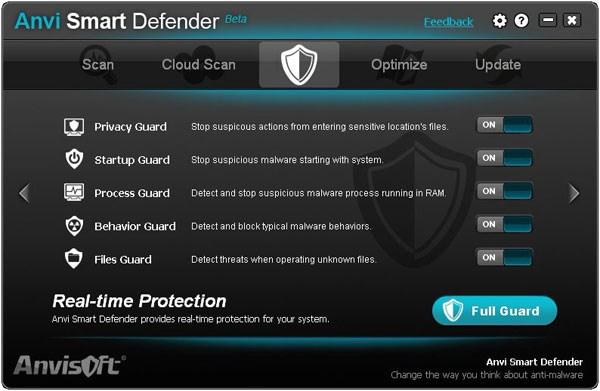 370206 segurançaadicionalim2 Descubra se o seu computador tem algum vírus