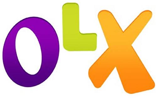 370319 logotipo OLX OLX empregos