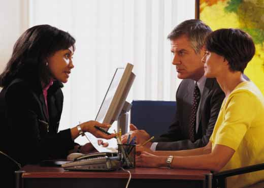 370463 matprinc 504 Como funciona a portabilidade bancária