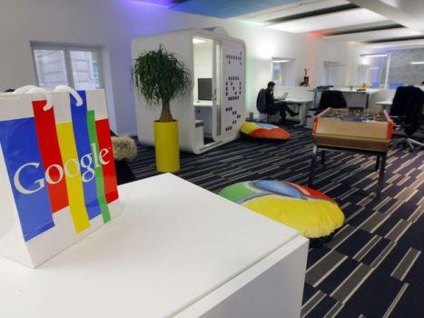 370488 7 ideias para decorar escritório 1 7 ideias para decorar escritório