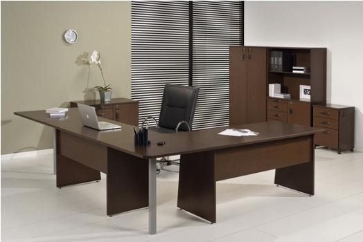 370488 7 ideias para decorar escritório 3 7 ideias para decorar escritório