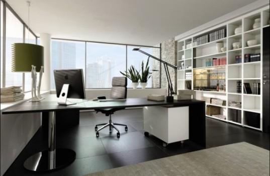 370488 7 ideias para decorar escritório 7 ideias para decorar escritório