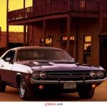 370512 0476 150x150 Carros antigos, fotos de modelos clássicos