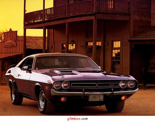 370512 0476 Carros antigos, fotos de modelos clássicos