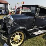 370512 05 MHG carrosantigos josecondemonroi boa 150x150 Carros antigos, fotos de modelos clássicos