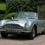 370512 Aston Martin DB6 150x150 Carros antigos, fotos de modelos clássicos
