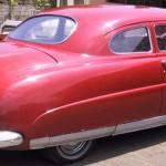 370512 Hudson Pacemaker 150x150 Carros antigos, fotos de modelos clássicos